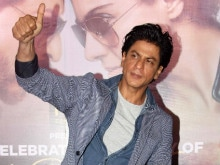 Why Shah Rukh Khan is 'Really Embarrassed' by Forbes Ranking