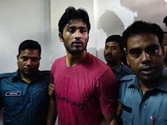Bangladesh Pacer Shahadat Hossain Acquitted in Maid Torture Case