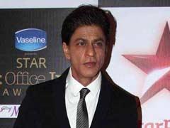 'अंडरवर्ल्ड के खिलाफ शिकायत से पलट गए थे शाहरुख खान, प्रीति जिंटा ने दिखाई हिम्मत'