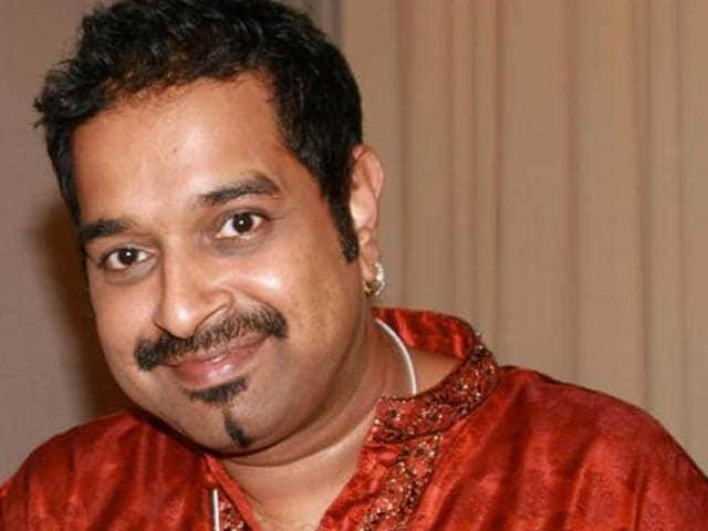 Shankar Mahadevan Undergoes Angioplasty, Says 'Procedures Successful'