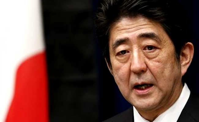 Japan's Far-Flung Island Defence Plan Seeks To Turn Tables On China