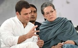 Unlike Sonia, Rahul Gandhi Wants Elections For Congress Working Committee