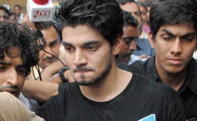 CBI Pulled Up For 'Leak' In Jiah Khan Suicide Case. Sooraj Pancholi Appears In Court.