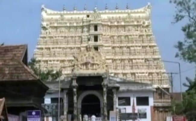 Temple Rituals For Appointing Priests Not Against Equality, Says Supreme Court