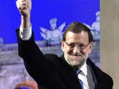 ...जब एक नाबालिग ने स्पेनिश प्रधानमंत्री के चेहरे पर जड़ा पंच, चश्मा टूटा