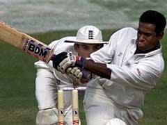 टी-20 वर्ल्ड कप : टीम इंडिया के पूर्व बल्लेबाज श्रीराम करेंगे ऑस्ट्रेलियाई टीम की मदद