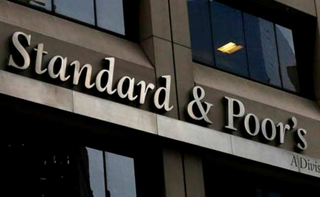 S&P Global To Buy IHS Markit In $44-Billion Deal, Largest Merger Of 2020