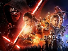 <i>Star Wars: The Force Awakens</i>: Tribute to Original or Plain Copying?