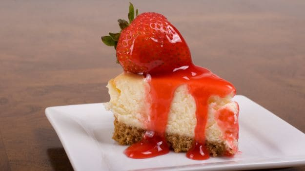best-strawberry-recipes-1