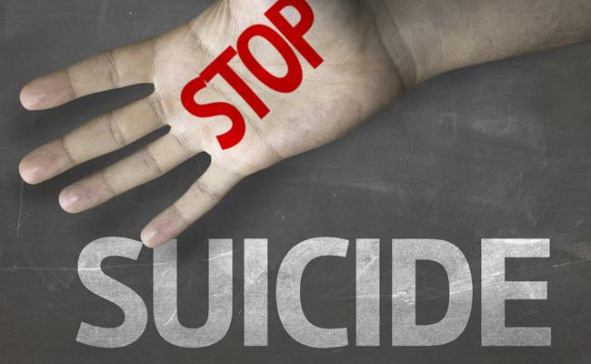 How Japan Plans To Cut Suicide Rate By 30 Per Cent In 10 Years