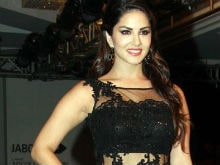 Salman Khan Has a 'Special Place' in Sunny Leone's Heart