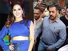 Sunny Leone Most Googled Indian of 2015, Ahead of Salman Khan