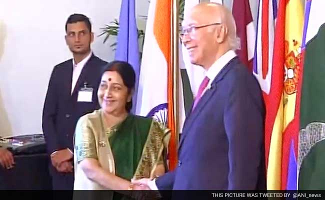 India, Pakistan Issue Joint Statement: Full Text