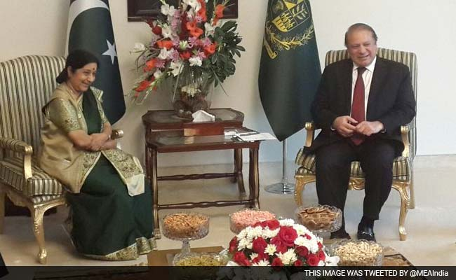 India, Pak Appear Interested In Fostering Greater Understanding: US