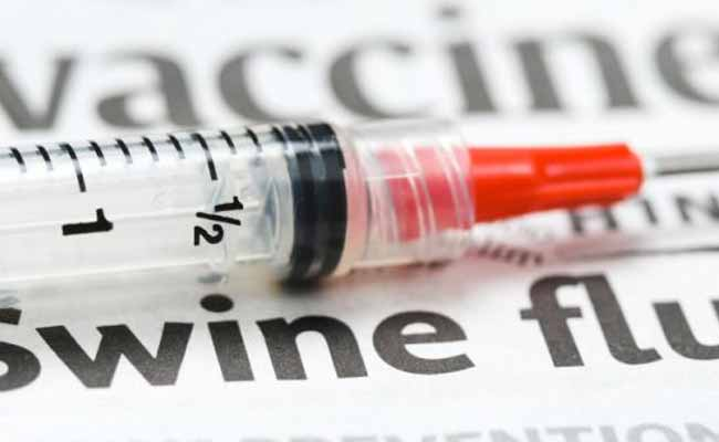 Five Swine Flu Cases Detected In Odisha, Government 'Fully Prepared'