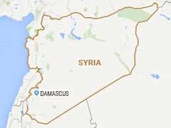Arab-Kurd Fighters Kill 16 ISIS Terrorists Near Syria 'Capital'