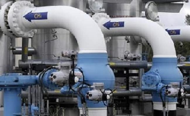 GSPL Buys 27% Stake in Sabarmati Gas for Rs 56 Crore