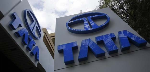 Tata Chemicals is looking forward to set up a new lithium-ion battery plant in Gujarat.