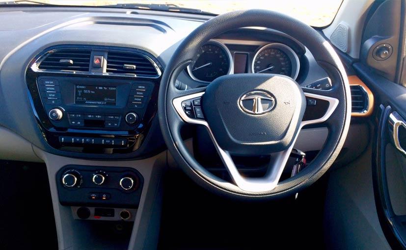 Tata Tiago Vs Maruti Swift Vs Hyundai Grand I10 Vs Ford Figo Specs Comparison Ndtv Carandbike
