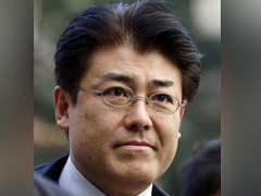 Japanese Journalist Found Guilty Of Defaming South Korean President
