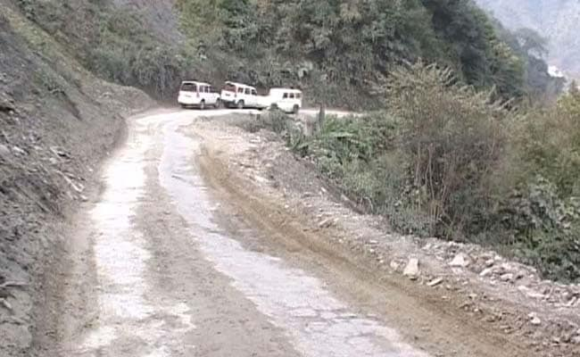 Soldier Dead, 6 injured As Mortar Shell Accidentally Explodes In Arunachal Pradesh's Tawang