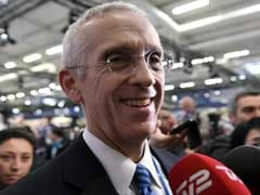 US Envoy: US Will Agree To Climate Change Accord