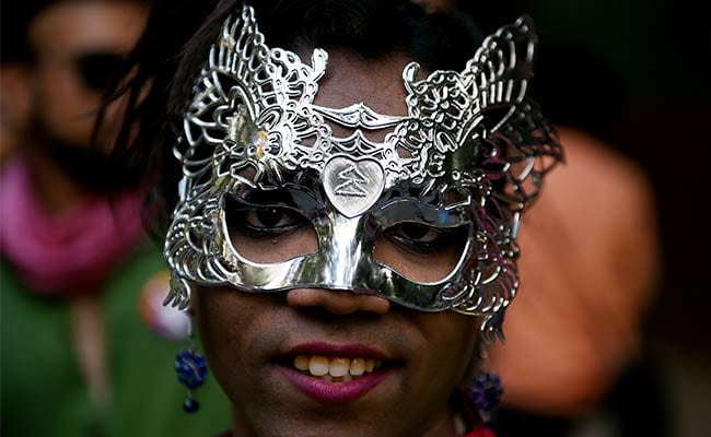 Government Proposes National Policy for Transgenders