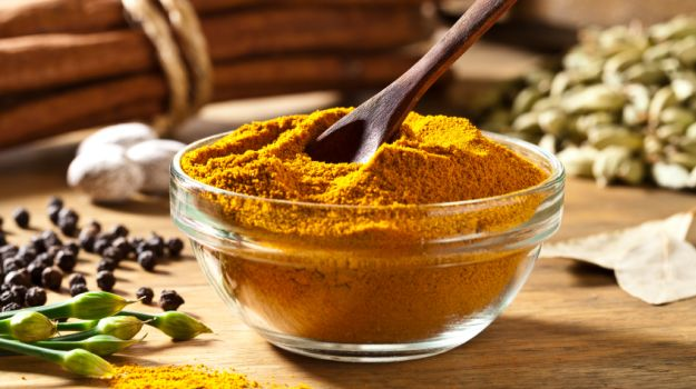 8 Health Benefits of Turmeric (Haldi): Getting Back to the Roots