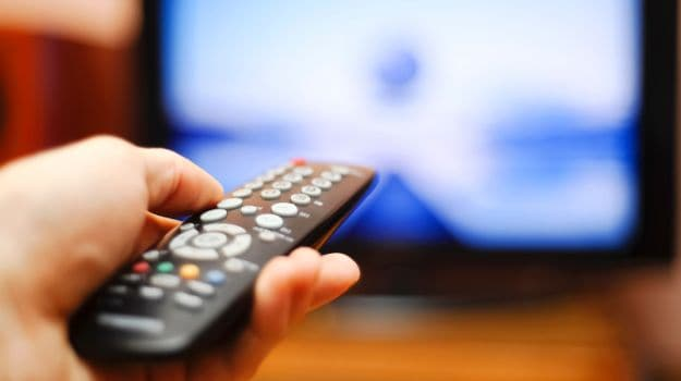 The Idiot Box: 3 Hours Daily TV Viewing Could Hamper Teens' Brain Functions