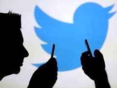 Twitter को अलविदा कहेंगे भारतीय मूल के वरिष्ठ कार्यकारी बलजीत सिंह