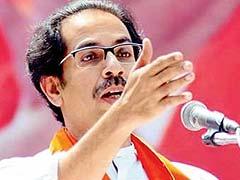 शिवसेना ने पीएम मोदी को फिर मारा ताना, कहा, 'आपने गुजरात चुनाव को तमाशा बना दिया'