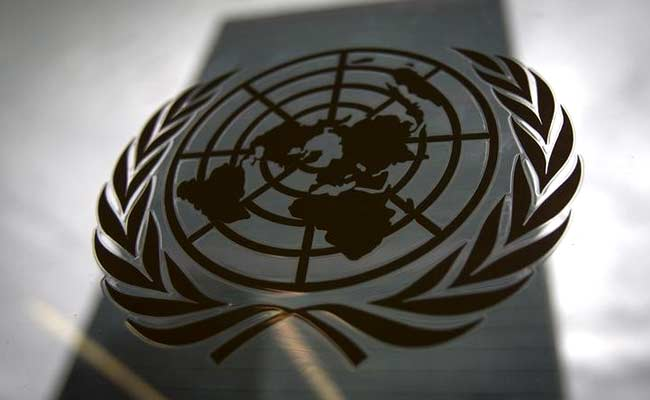 US Pulls Out Of United Nations' Global Compact On Migration