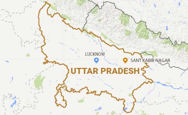 60-Year-Old Allegedly Strangled To Death In Uttar Pradesh