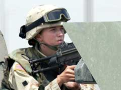 US To Open All Combat Roles For Women in the New Year