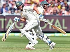 क्राइस्टचर्च टेस्ट : मैक्कलम के विदाई टेस्ट में जीत के करीब ऑस्ट्रेलिया
