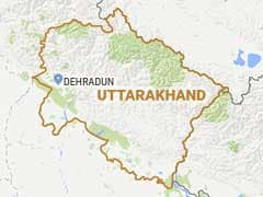 Moderate Earthquake Hits Parts Of Uttarakhand, No Damage Reported