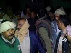 बिहार के वैशाली में एक और इंजीनियर की हत्या, जांच में जुटी पुलिस