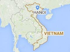 Hundreds Hospitalised In Mass Vietnam Food Poisoning
