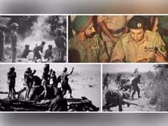 कारगिल युद्ध में भारतीय वायुसेना ने 32,000 फीट की ऊंचाई से बमबारी कर पाकिस्तान को चटाई थी धूल, जानिए 10 बातें