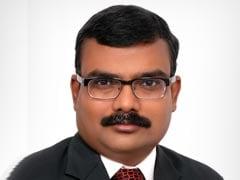 विराग गुप्ता : जीएसटी से बढ़ेगी महंगाई, जो अगले चुनाव में बनेगी कांग्रेस का ब्रह्मास्त्र
