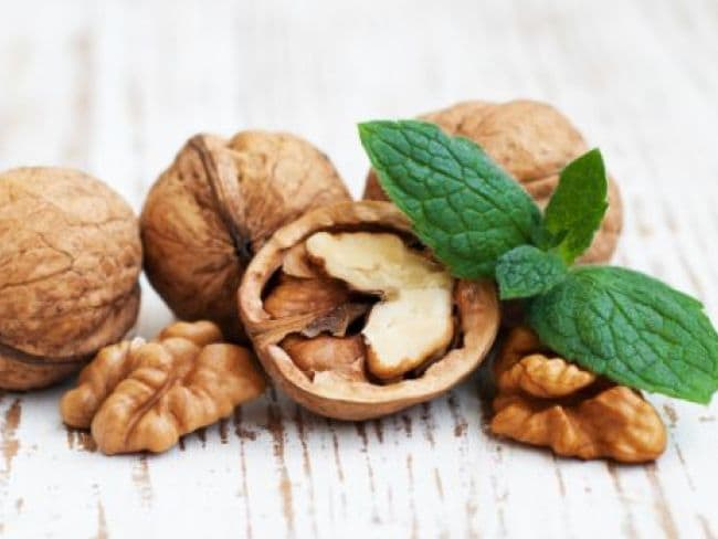 Eat Walnut, Stay Healthy: Regular Dose Of Walnuts Prevent You From Many Disease