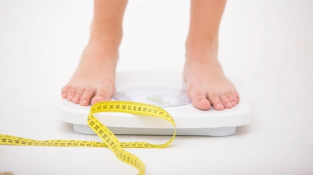 5 Ways You're Sabotaging Your Weight-Loss Resolutions