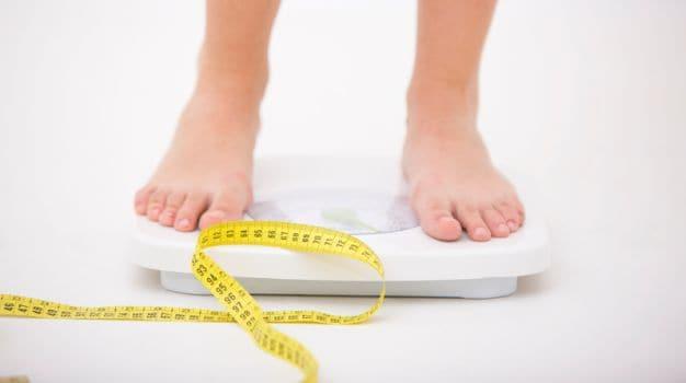 World Obesity Day: चुटकियों में कम होगा वजन, यहां हैं Weight Loss के टॉप 10 टिप्स...