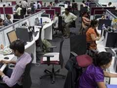 7 Indians, 5 Gujarat BPOs Indicted In Massive Call Centre Scam In US