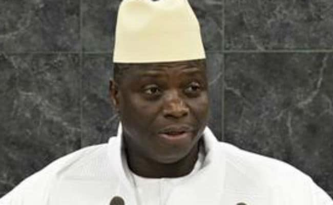 Gambia Orders Female Civil Servants To Cover Their Hair At Work