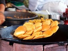 7 Creative Kachori Fillings You Must Try this Monsoon