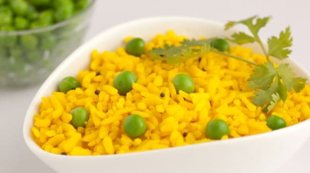 10 best indian breakfast recipes ndtv food poha forumfinder Choice Image