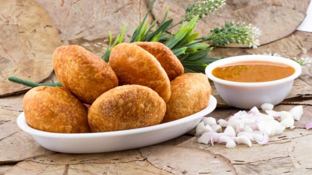 625 kachori new