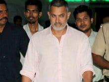 आमिर ने सुरक्षा घटाने का किया सपोर्ट, कहा- शहर की सुरक्षा ज्यादा जरूरी
