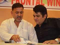 दंगा और हमला मामले में AAP विधायक महेंद्र यादव को मिली जमानत